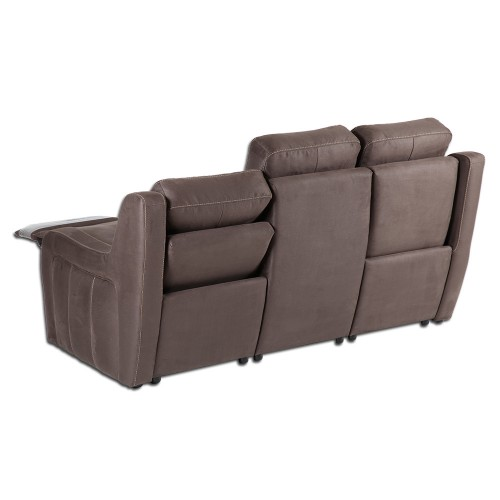 Canapé STUDIO - 2 et 3 places