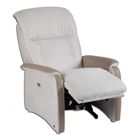 Fauteuil FUTURA relax releveur