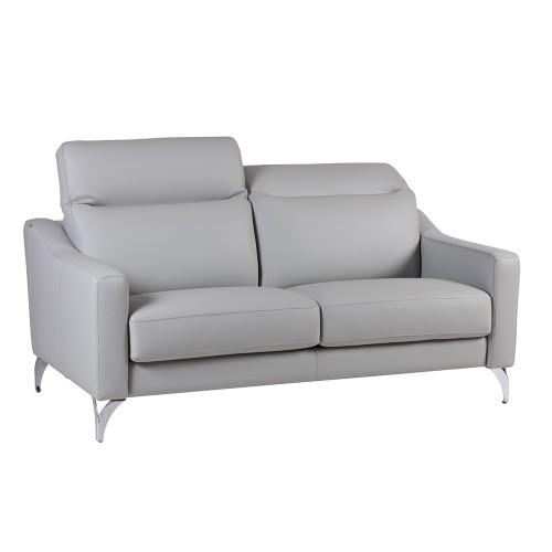 Canapé BENJI