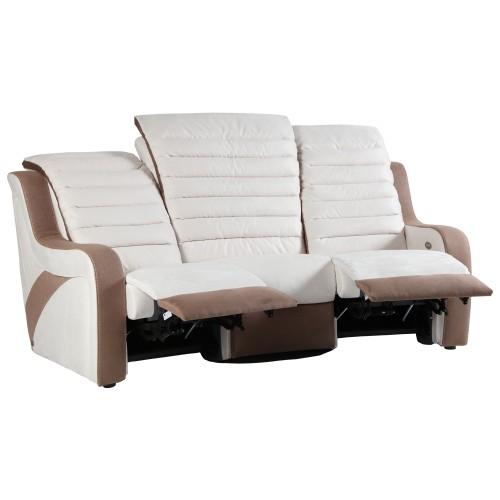 Canapé GALA