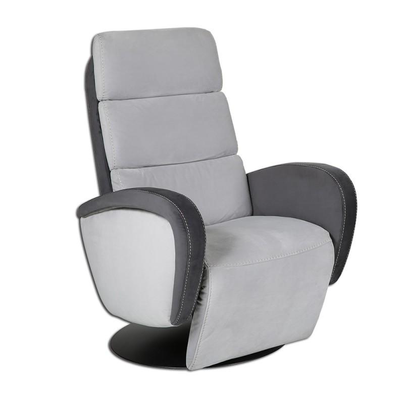 fauteuil relax releveur electrique nimitz 28 images bmarly fauteuil relax releveur menton. Black Bedroom Furniture Sets. Home Design Ideas