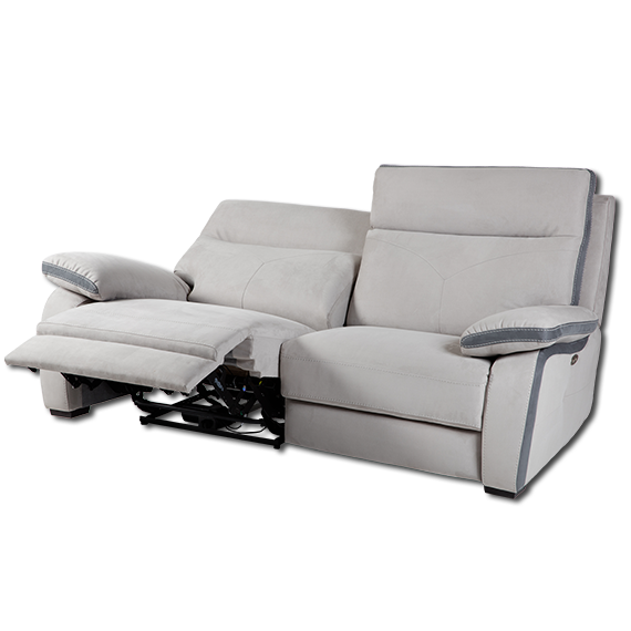 bmarly. Black Bedroom Furniture Sets. Home Design Ideas
